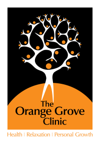 The Orange Grove Clinic