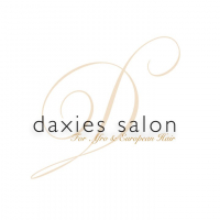 Daxie's - Afro & European Hair Salon