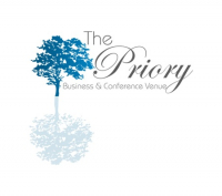 The Priory Business and Conference Venue