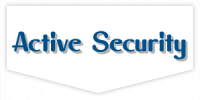 Active Security