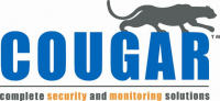 Cougar Monitoring Ltd