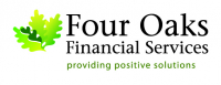Four Oaks Financial Services Ltd