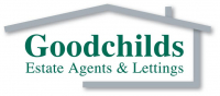 Goodchilds Estate Agents and Lettings