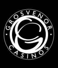 Grosvenor G Casinos Walsall