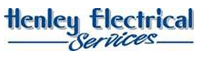 Henley Electrical Services