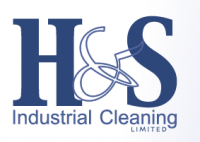 H & S Industrial Cleaning Services Ltd