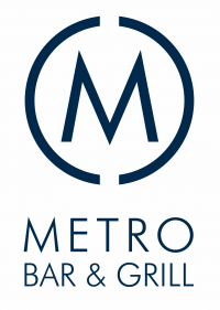 Metro Bar and Grill Solihull