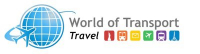World of Transport Travel
