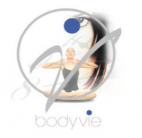 Bodyvie
