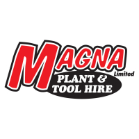 Magna Plant and Tool Hire