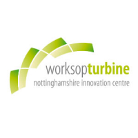 Worksop Turbine Business Centre