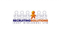 Recruiting Solutions