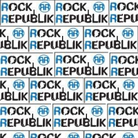 Rock Republik Live Band Entertainment