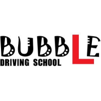 Bubble Driving School | Driving Lessons Bristol