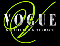 Vogue Nightclub