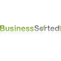 Business Sorted - Marketing Bristol