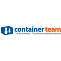 Container Team Limited | Container Hire Bristol