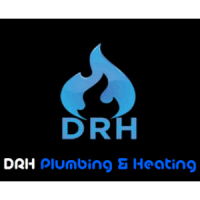 DRH Plumbing and Heating Ltd