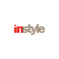 Instyle Marketing - Printers & Sign Makers