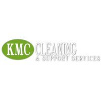 KMC Cleaning and Support Services