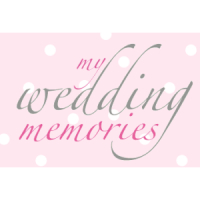 My Wedding Memories