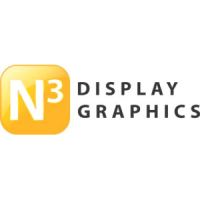 N3 Display Graphics