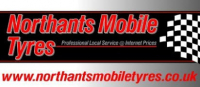 Northants Mobile Tyres