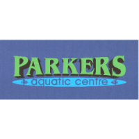 Parkers Aquatic Centre