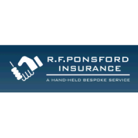 R.F. Ponsford Commercial Insurance Brokers