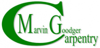 Marvin Goodger Carpentry