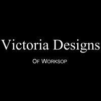 Victoria Designs of Worksop