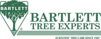 Bartlett Tree Experts, Tree Surgeons, Cardiff
