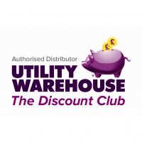 Utility Warehouse Discount Club - Authorised Distributor