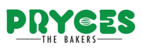 Pryces the Bakers