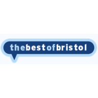 The Best of Bristol - Supporting Bristol Business