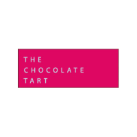 The Chocolate Tart - Bristol Cookery School