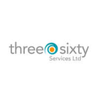 threesixty Plumbing Services - Plumbers in Bristol