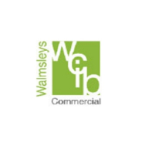 Walmsleys Commercial Insurance Brokers Ltd