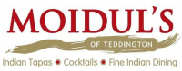 Moidul's of Teddington