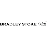 Bradley Stoke Wills - Bristol Will Writers