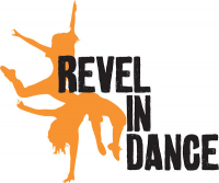 Revel in Dance