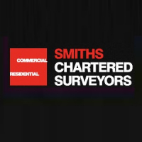 Smiths Surveyors Barnsley Ltd