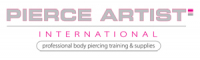 Pierce Artist International