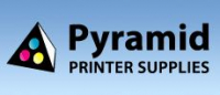 Pyramid Printer Supplies