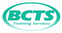 Broadland Council Training Services