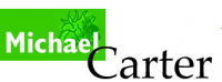 Michael Carter Landscape Architects