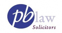 P B Law - Solicitors