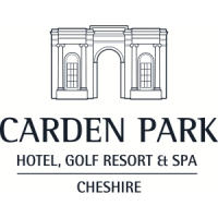 Carden Park Hotel, Golf Resort & Spa