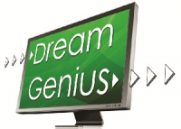 DreamGenius