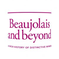 Beaujolais and Beyond